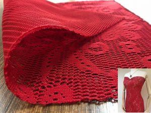 Teknik Tekstil Kumaş Üretimi